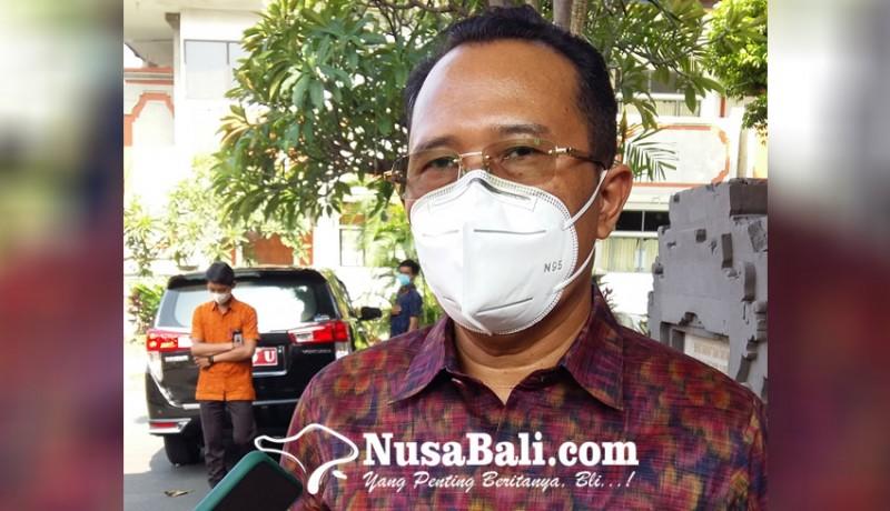 www.nusabali.com-kasus-baru-terus-bertambah