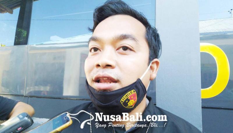 www.nusabali.com-bocah-di-seririt-jadi-korban-persetubuhan