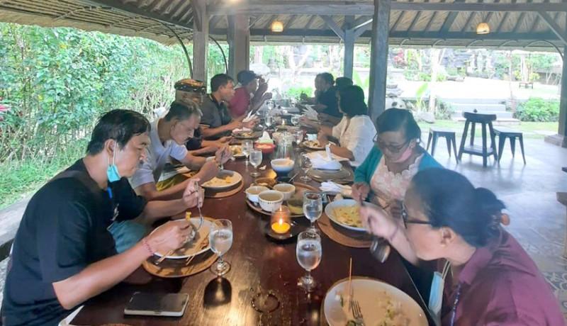 www.nusabali.com-desa-wisata-sediakan-menu-lokal