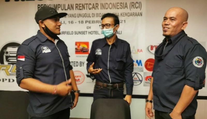 www.nusabali.com-terdesak-pandemi-rent-car-indonesia-pilih-tingkatkan-sdm