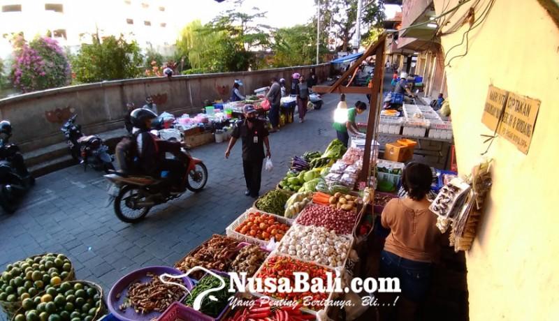 www.nusabali.com-pd-pasar-akan-terapkan-pungutan-online-kepada-pedagang-pelataran