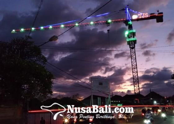 Nusabali.com - disarankan-ke-pengadilan-dprd-agar-peka