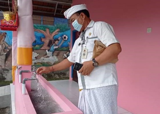 Nusabali.com - klungkung-tambah-16-tk-negeri