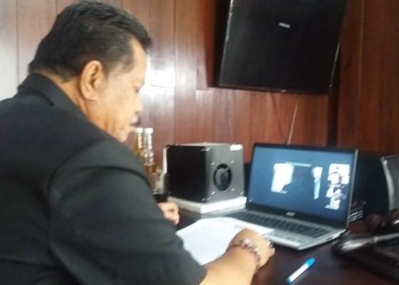 Nusabali.com - pad-tabanan-tahun-2020-di-bawah-target