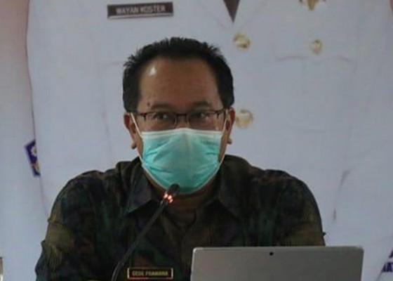 Nusabali.com - gubernur-undang-pimpinan-instansi-pemerintah-dan-lembaga-lain