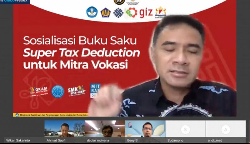 www.nusabali.com-program-d3-tidak-lagi-dapatkan-dukungan-dana-pemerintah