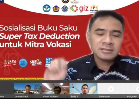 Nusabali.com - program-d3-tidak-lagi-dapatkan-dukungan-dana-pemerintah