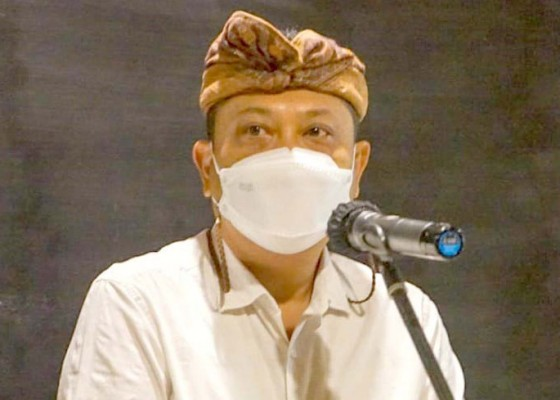 Nusabali.com - wahana-pelestarian-dan-pengembangan-bahasa-aksara-dan-sastra-bali