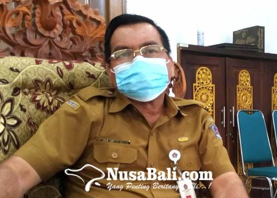 Nusabali.com - klungkung-tunggu-realisasi-pinjaman-pen