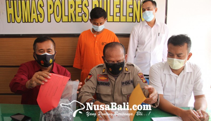 www.nusabali.com-pelaku-persetubuhan-anak-di-seririt-jadi-tersangka