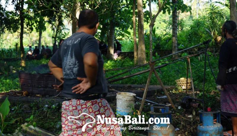 www.nusabali.com-suami-istri-meninggal-positif-covid-19-di-karangasem