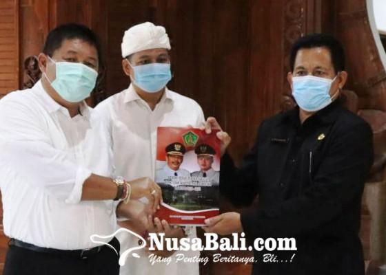 Nusabali.com - akui-asn-kecewa-saat-lelang-jabatan