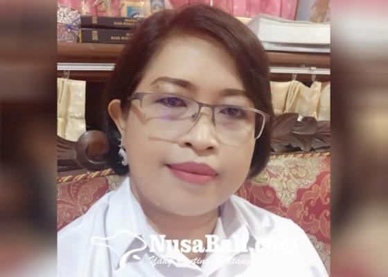 Nusabali.com - masa-jabatan-bupati-berakhir-sekda-bangli-jadi-pelaksana-harian