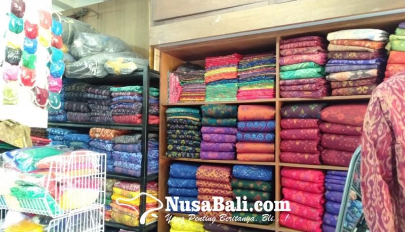 www.nusabali.com-penjahit-baju-antusias-diberlakukannya-se-busana-endek