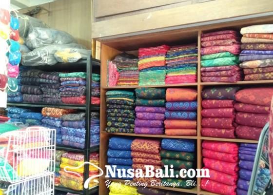 Nusabali.com - penjahit-baju-antusias-diberlakukannya-se-busana-endek