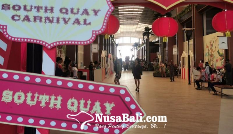 www.nusabali.com-turisme-bergeser-ke-seminyak-dan-canggu-discovery-kuta-rombak-mall