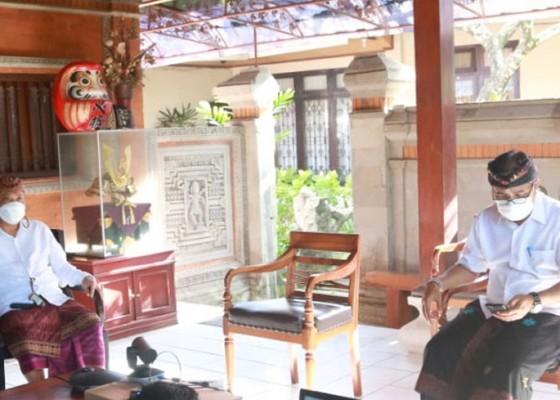 Nusabali.com - rai-mantra-resmikan-inovasi-jaga-baya