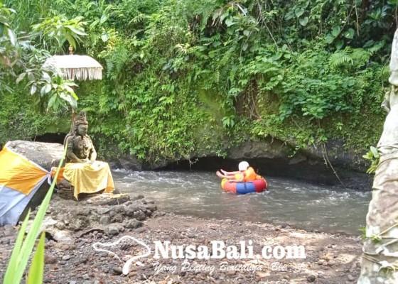 Nusabali.com - perbekel-tampaksiring-akan-koordinasi-ke-desa-adat-dan-phdi