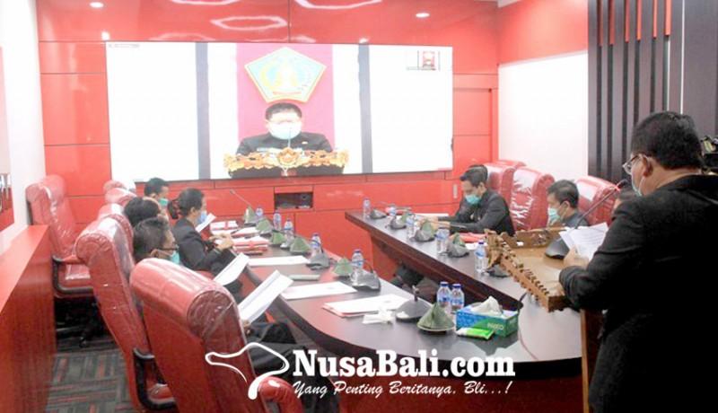 www.nusabali.com-akhir-masa-jabatan-bupati-artha-sampaikan-lkpj-tahun-2020