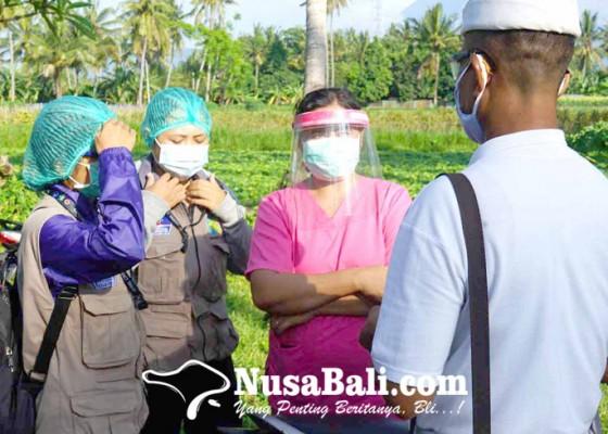 Nusabali.com - karangasem-diterjang-18-positif-covid-19