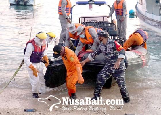 Nusabali.com - penemuan-mayat-keluarga-pastikan-bukan-korban-pemancing