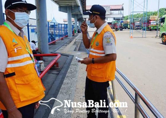 Nusabali.com - komplotan-pembuat-suket-antigen-palsu-digulung