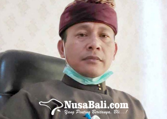 Nusabali.com - bangli-tambah-45-positif-covid-19