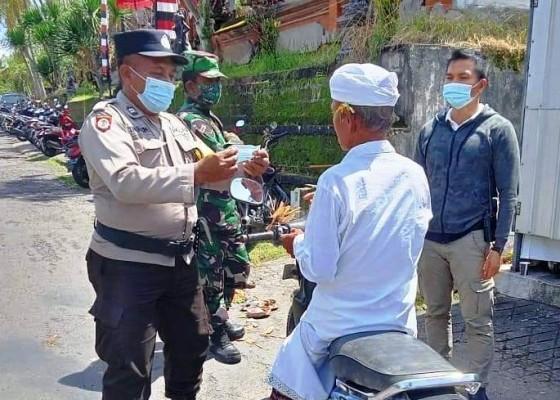 Nusabali.com - 106-pasien-covid-19-di-tabanan-meninggal