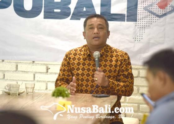 Nusabali.com - pemilu-serentak-2024-kuras-energi-kpu