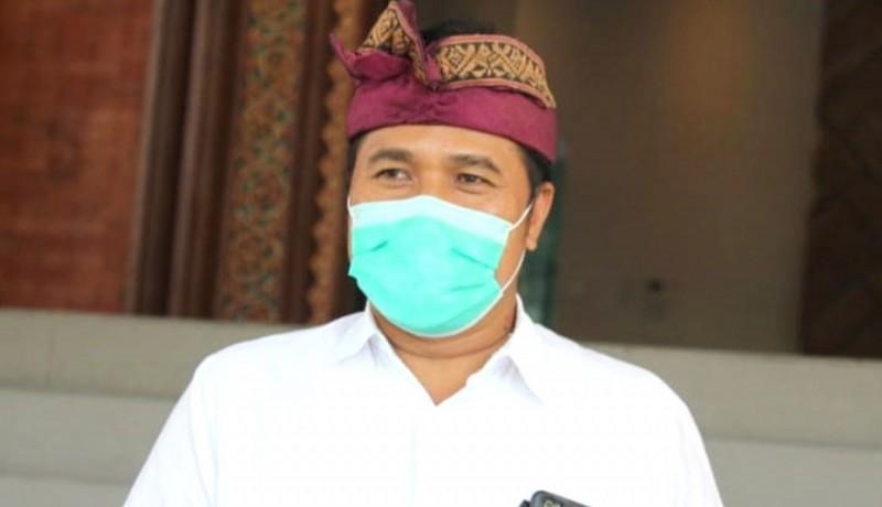 www.nusabali.com-seorang-pasien-meninggal-dunia