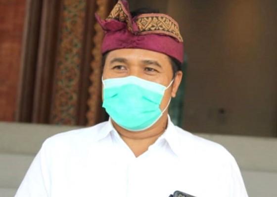Nusabali.com - seorang-pasien-meninggal-dunia