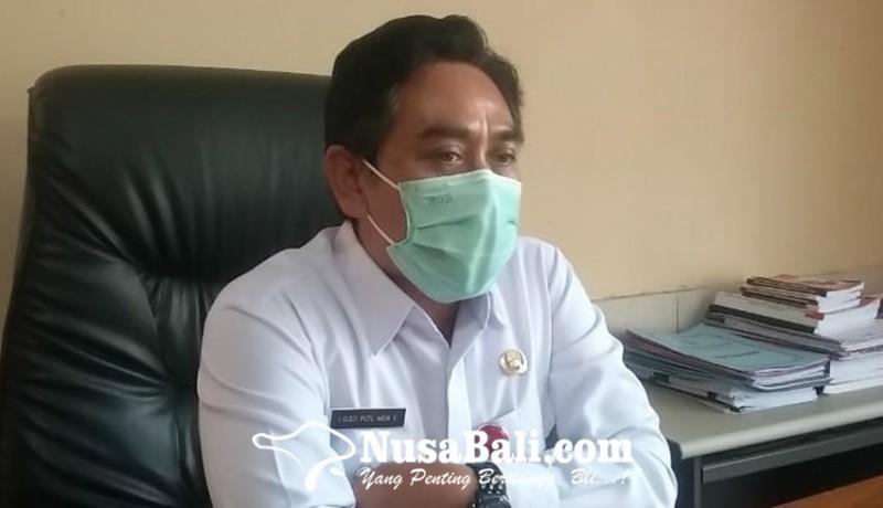 www.nusabali.com-pandemi-jumlah-perceraian-menurun
