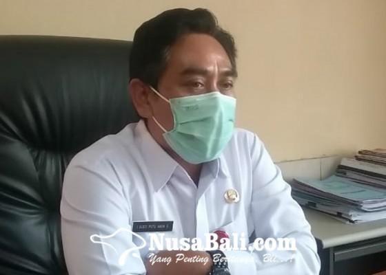 Nusabali.com - pandemi-jumlah-perceraian-menurun