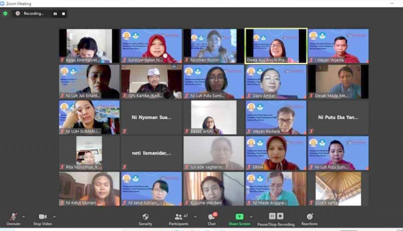 www.nusabali.com-guru-tk-diwajibkan-buat-video-pembelajaran