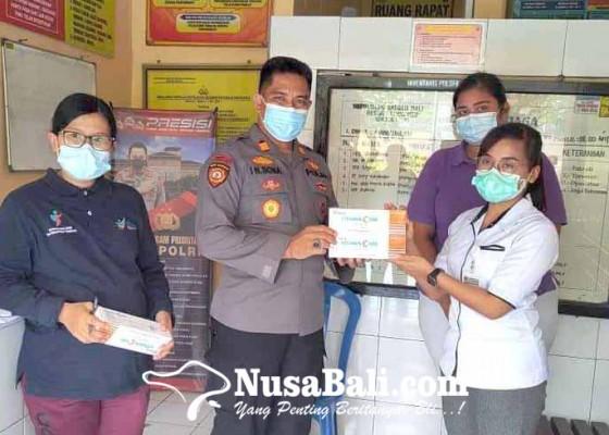 Nusabali.com - puskesmas-kubu-i-sumbang-35-box-vitamin-c
