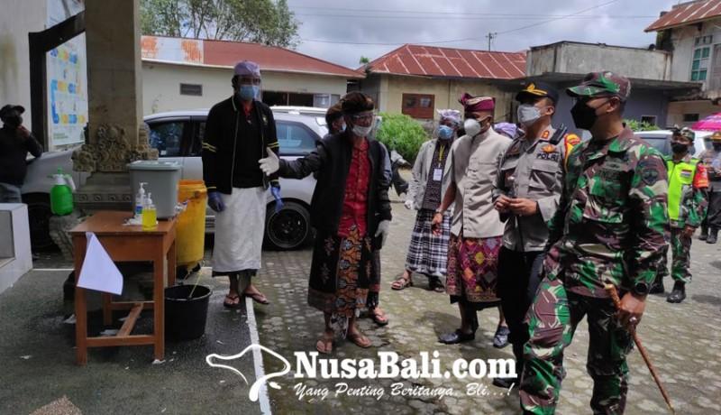 www.nusabali.com-5-incumbent-tumbang-5-lainnya-menang-di-pilkel-serentak-bangli