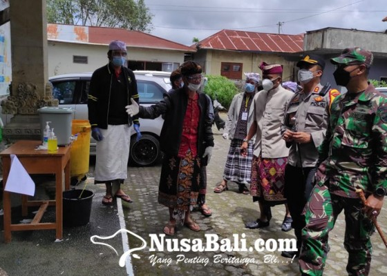Nusabali.com - 5-incumbent-tumbang-5-lainnya-menang-di-pilkel-serentak-bangli