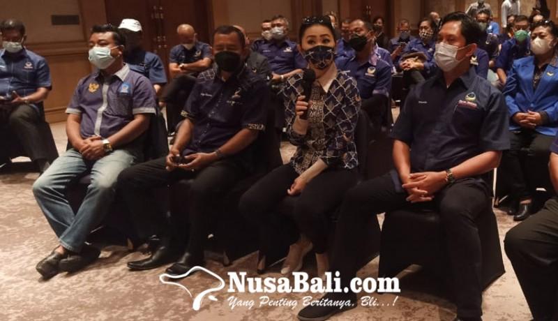 www.nusabali.com-pasca-kekalahan-di-pilkada-karangasem-2020