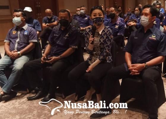 Nusabali.com - pasca-kekalahan-di-pilkada-karangasem-2020