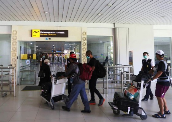 Nusabali.com - ap-i-batasi-jam-operasional-bandara