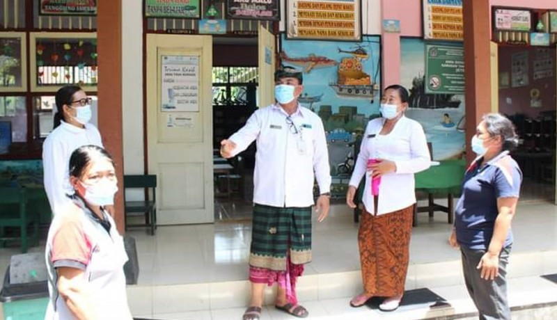 www.nusabali.com-3-sekolah-siap-lakukan-pembelajaran-tatap-muka