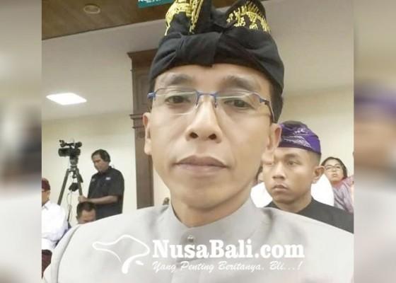 Nusabali.com - badung-berencana-hanya-ikuti-5-materi-pkb