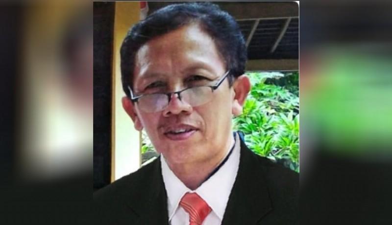 www.nusabali.com-unud-buka-pendaftaran-calon-rektor-periode-2021-2025