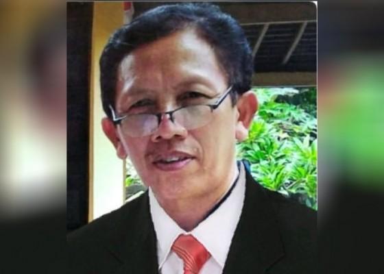 Nusabali.com - unud-buka-pendaftaran-calon-rektor-periode-2021-2025