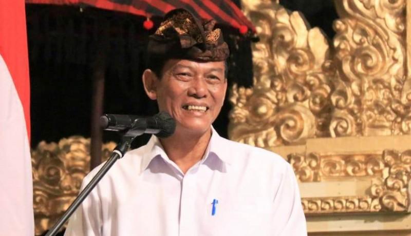 www.nusabali.com-pemprov-bali-kuatkan-skema-pelayanan-air-bersih-bali-selatan