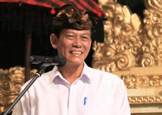 Nusabali.com - pemprov-bali-kuatkan-skema-pelayanan-air-bersih-bali-selatan