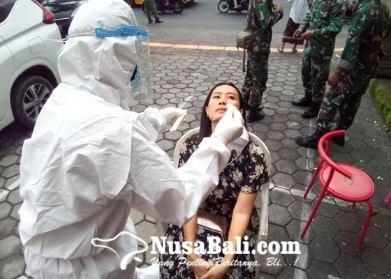 Nusabali.com - tegakkan-protokol-kesehatan