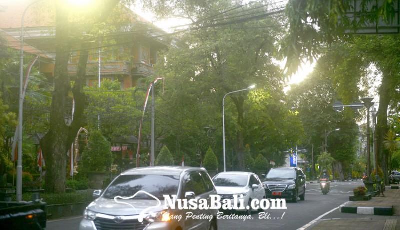 www.nusabali.com-kodim-1610klungkung-bantu-wastafel-di-nusa-penida