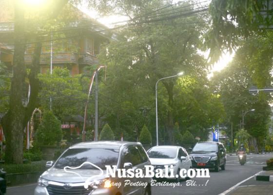 Nusabali.com - kodim-1610klungkung-bantu-wastafel-di-nusa-penida