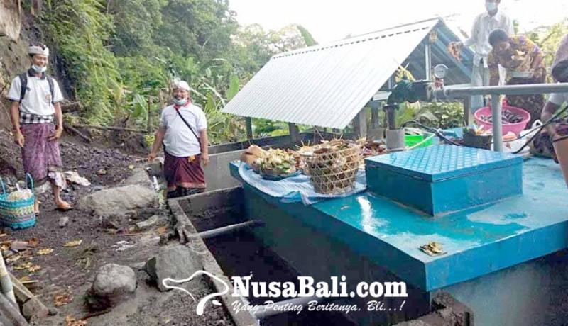 www.nusabali.com-pemerintah-desa-peringsari-melaspas-pamsimas